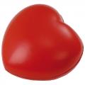 Antystresowe serce, art.73933