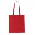 Bawełniana torba, art.08514