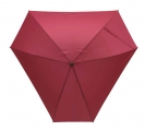 Parasol triangle art0103242