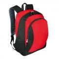 Plecak sportowy art08657