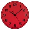 Zegar ścienny, art.64395