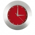 Zegar ścienny, art.64408