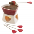 Zestaw do fondue, art.0340008