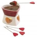 Zestaw do fondue, art.0340008