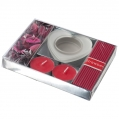 Zestaw zapachowy art8858805